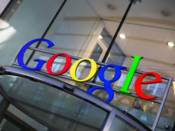 Google Tracking Your Online Purchase History
