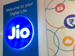 Reliance Jio Auto Renews Its Prime Membership How To Check Jio Free Prime Membership