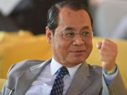 Cji Ranjan Gogoi Gets Clean Chit In Sexual Harassment Case Sc Panel Dismiss Charges