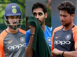 Icc World Cup 2019 Team India S These Decisions Will Be Shocking