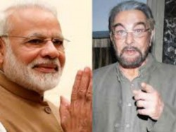 Kabir Bedi Hits On Time Magzine Article India S Divider In Chief Tavleen Singh Hits Back