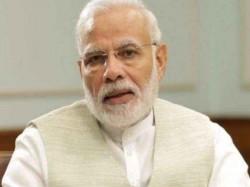 Lok Sabha Election 2019 Exit Poll 2019 Abp News Nielsen Results