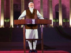 Where To Watch Modi S Oath Taking Ceremony Full Detail Is Here