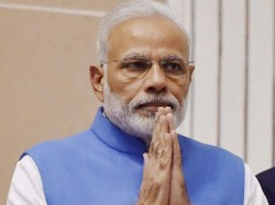 Cyclone Fani Narendra Modi Announces Rs 1 000 Crore Relief Package