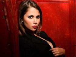 Miss Uruguay Fatimih Davila Sosa From Miss Universe Found Dead In Mexico City Hotel