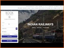 Alert Irctc Latest Update Train Ticket Get More Costlier Than Flight Ticket Due To Summer Vacation