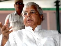 Lok Sabha Election Results 2019 Bihar Result Nitish Kumar Lalu Prasad Yadav