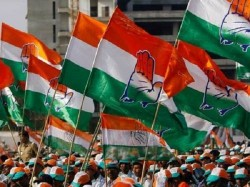 Lok Sabha Election Results 2019 Congress Manages To Win More Seats In Modi Wave In Punjab