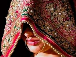 Bride Refused To Marry In Unnao