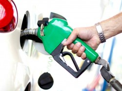 What Is The Petrol Price On 21 May What Is The Diesel Price On 21 May Today Petrol Price
