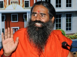 Ramdev Baba S Tont To Opposition Party Said Do Kapalbhati