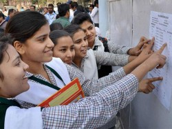 Cbse Results Declared 2 Students From Jamnagar Topped In Gujarat