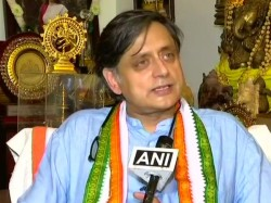 Lok Sabha Election Results 2019 Shashi Tharoor Says Lets See What Happens On D Day