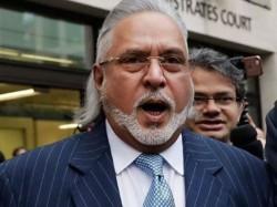 Vijay Mallya Faces Heat In Another Case Of 175 Usd Million Case