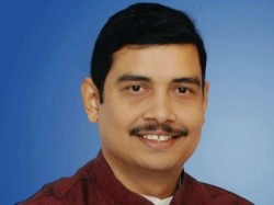 Ghosi Sp Bsp Winning Candidate Atul Rai S Petition Has Been Dismissed By Supreme Court