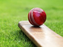 Mumbai Cricketer And His Mother Take Extreme Step