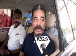 Criminal Complaint Filed Against Kamal Haasan In Patiala House Court Delhi