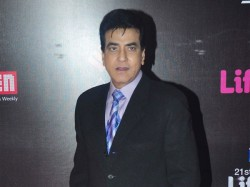 Big Relief For Bollywood Actor Jeetendra In Physical Attack Case