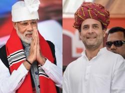 Lok Sabha Elections 2019 Exit Poll News Nation Results
