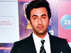 Ranbir Kapoor Finally Responds To The Allegations Of Kangana Ranaut