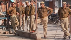 Jharkhand Couple Beaten Stripped And Forced To Parade Around The Village