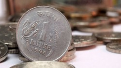 Use One Rupee Coin Like This It Will Help You
