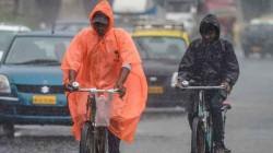 Heavy Rain And Dust Storm Expected In Jharkhand Bihar Odisha Chhattisgarh Haryana Karnataka