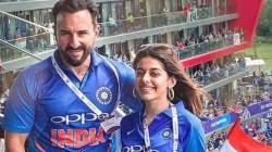 Pooja Bedi Announces Daughter Alaia Debut With Saif Ali Khan