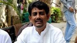 Gujarat High Court Issues Notice To Mla Alpesh Thakor