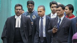 Anil Ambani Fall From The Billionaire List As Adag Shares Continue To Fall