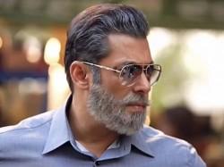 Box Office Report Salman Khan Film Bharat First Weekend Collection