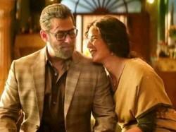 Salman Khan And Katrina Kaif Bharat First Week Box Office Collection