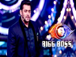 Will This 20 Stars Appear In Bigg Boss 13 Shocking Name