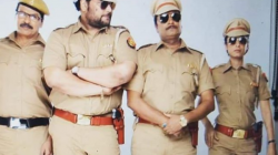 Daya And Abhijit Of Cid Show Will Return As Police Officers In New Show
