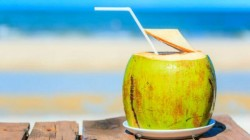 Coconut Water Can Create Probems For You Know How
