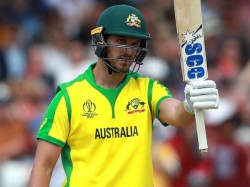 World Cup 2019 Coulter Nile Played Match Winning Inning Against West Indies