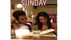 Taarak Mehta Ka Ooltah Chashmah Mummun Dutta Dating Tappu Pic Viral