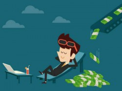 Top 5 Work Can Help You To Earn Extra Income