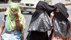Heatwave Schools Are Closed Till 30th June In Bihar