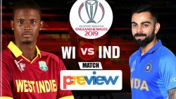 Indvswi Crick Battle Between India And West Indies Know Which Team Is More Stronger