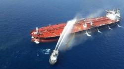 Iran Us Boosts India S Tensions Seeks Saudi Arabian Assistance On Oil Price