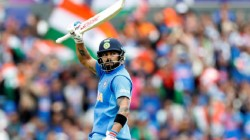 Virat Kohli Can Break This Record Of Sachin Tendulkar And Brian Lara
