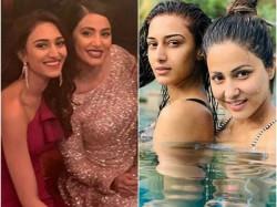 Hina Khan Is About To Return In Kasauti Zindagi Kay 2 As A Komolika