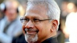 Film Director Mani Ratnam In Serious Condition Hospitalized