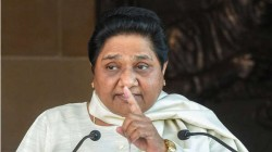 Narendra Modi One Nation One Election Meet Mayawati Reacts Would Have Attended If It Was On Evm