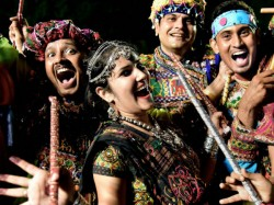 Navaratri Vacations In Gujarat Canceled Government Gave Another Happy News