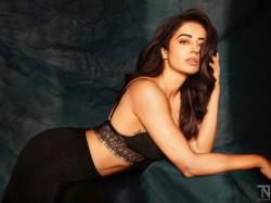 Ex Bigg Boss 12 Star Neha Pendse Latest Hot Instagram Pics