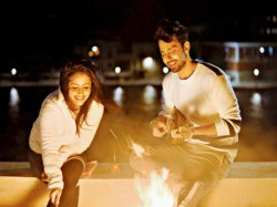 Fans Asked Neha Kakkad You Miss Himanshu When She Shared Romantic Video