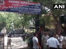 Man Beaten To Death In Delhi Reason May Shock You