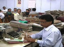 th Pay Commission Good News For 16 Lakh Employees